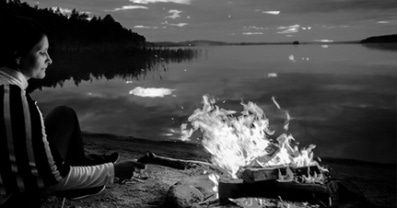 Videon tekeminen Heimon kanssa on kuin istahdus lämpimälle iltanuotiolle.