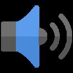 Mitä vähemmän ääntä pitää jälkituotannossa korjata, sitä laadukkaampi on lopputulos.
