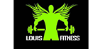 louisfitness