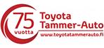 tammer-auto-75-vuotta-punainen-uusi-300x100 kopio