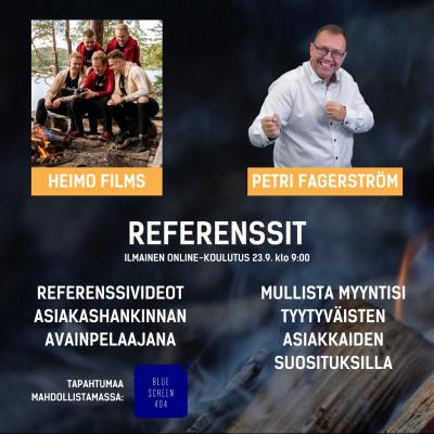 REFERENSSIT (1)