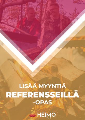 lisää_myyntiä_referensseillä_kansi